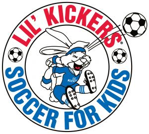 LK logo 3 color Converted R