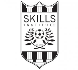 Skills Logo whattobring