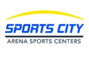 Sports City Logo 200x131