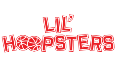 Lil Hoopsters 3 COL