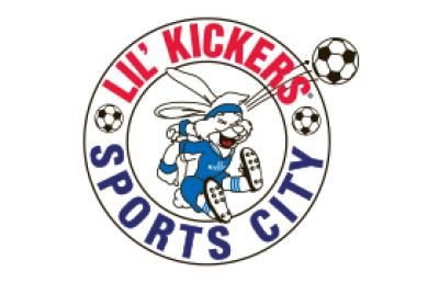 Lil Kickers 3 COL