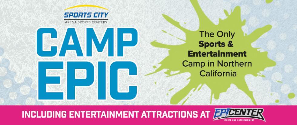 Camp Epic Header Website reverse 940x396