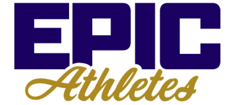 Epic Athletes Logo Finalish 04