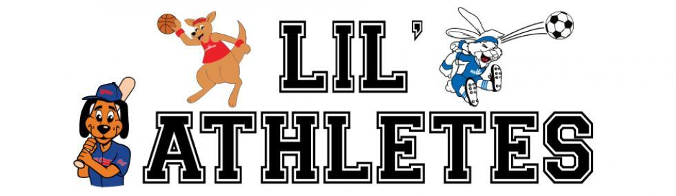 LA logos with mascot resized2